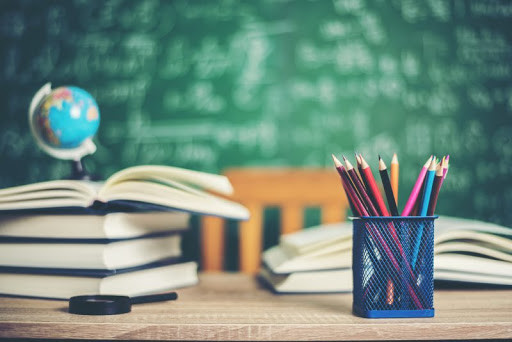 Plano de ação para retorno às aulas consta em anexo.