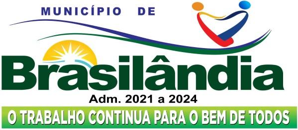 Prefeitura Municipal de Brasilândia